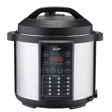 סיר בישול - שף מאסטר מקצועי Sauter דגם: PC133
