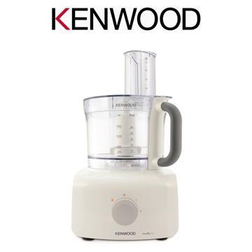 מעבד מזון KENWOOD דגם FDP-640WH חזק במיוחד 1000 וואט max locked motor