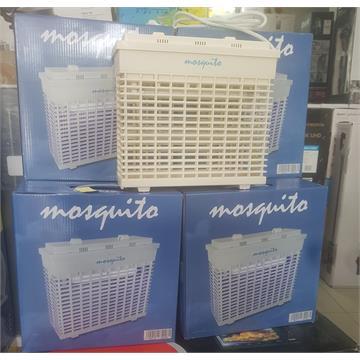 קטלן יתושים חשמלי Mosquito ik-201-2X11W