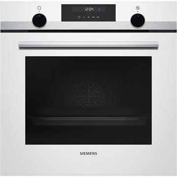 תנור בנוי Siemens HB537GBW0Y סימנס