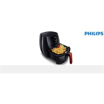 מכשיר טיגון Philips HD9238 פיליפס