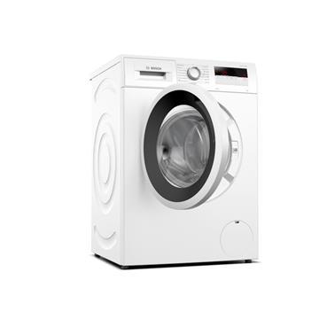 מכונת כביסה פתח קידמי Bosch WAN20170IL 7 ק