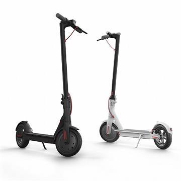 קורקינט Xiaomi Mi Electric Scooter