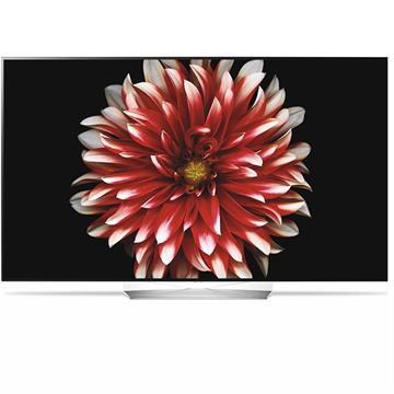 טלוויזיה LG OLED55B7Y 4K 55 אינטש