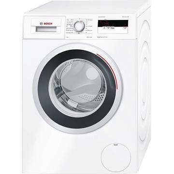 מכונת כביסה פתח קידמי Bosch WAN20051IL 7 ק