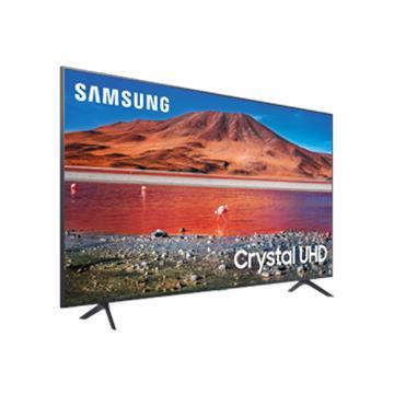 טלוויזיה בגודל 58