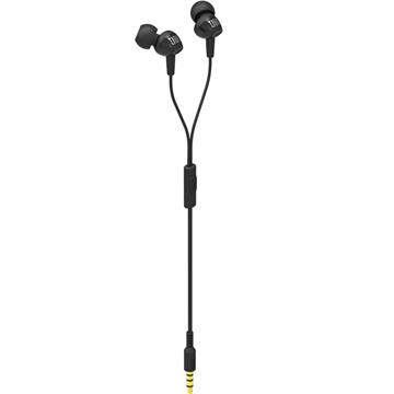 אוזניות In-ear מבית JBL ג