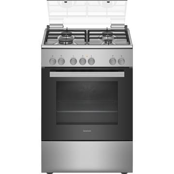 תנור משולב כיריים Constructa CH9M10D50Y קונסטרוקטה