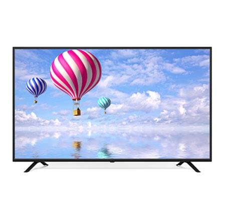 """SMART 4K EL-75K4SM ELCO LED """"אלקו 75 מסך טלויזיה SMART ANDROID 7"""