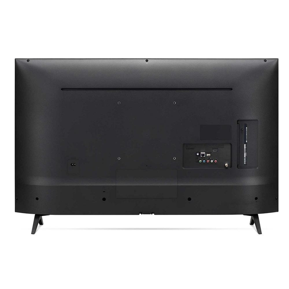 טלוויזיה LG 65UN7240PVG 4K 65 אינטש