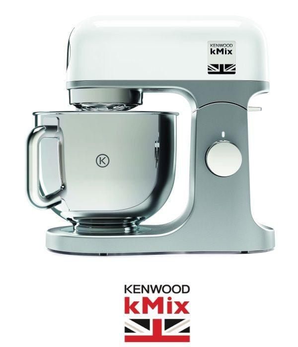 מיקסר Kenwood KMX750 קנווד
