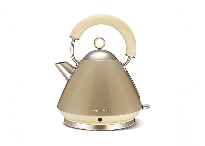 קומקום חשמלי 102000 Morphy richards ‏1.5 ‏ליטר