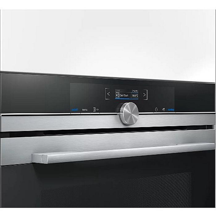תנור בנוי Siemens HB675G0S1 סימנס
