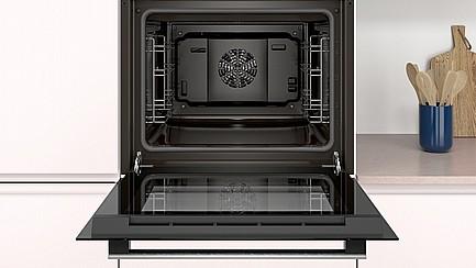 תנור בנוי Constructa CF2M51050Y קונסטרוקטה