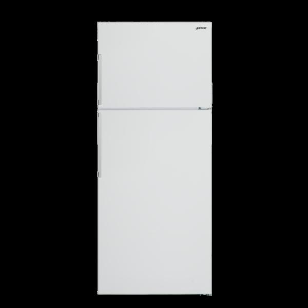 מקרר GALA דגם: BA 540 לבן/בז