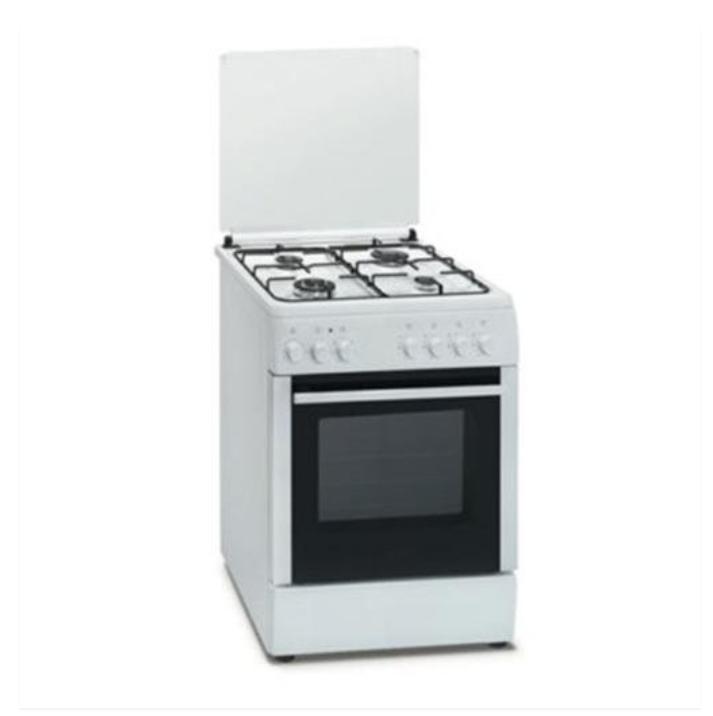 תנור משולב GALA 6262W |